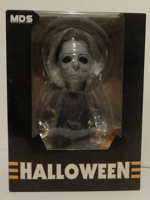 MEZCO DESIGNER SERIES Halloween (1978): Michael Myers
