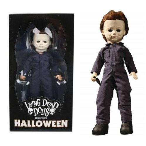 Halloween (1978): Michael Myers