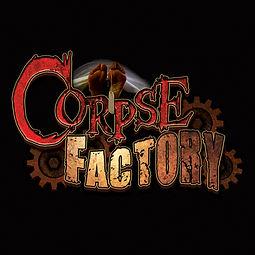 Corpse Factory Logo - jpeg.jpg