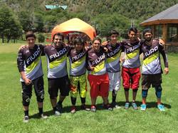 Fiura Racing Team