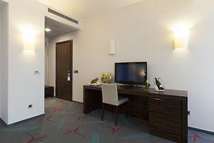Výroba nábytku, výroba hotelového nábytku, výroba nábytku pro hotely