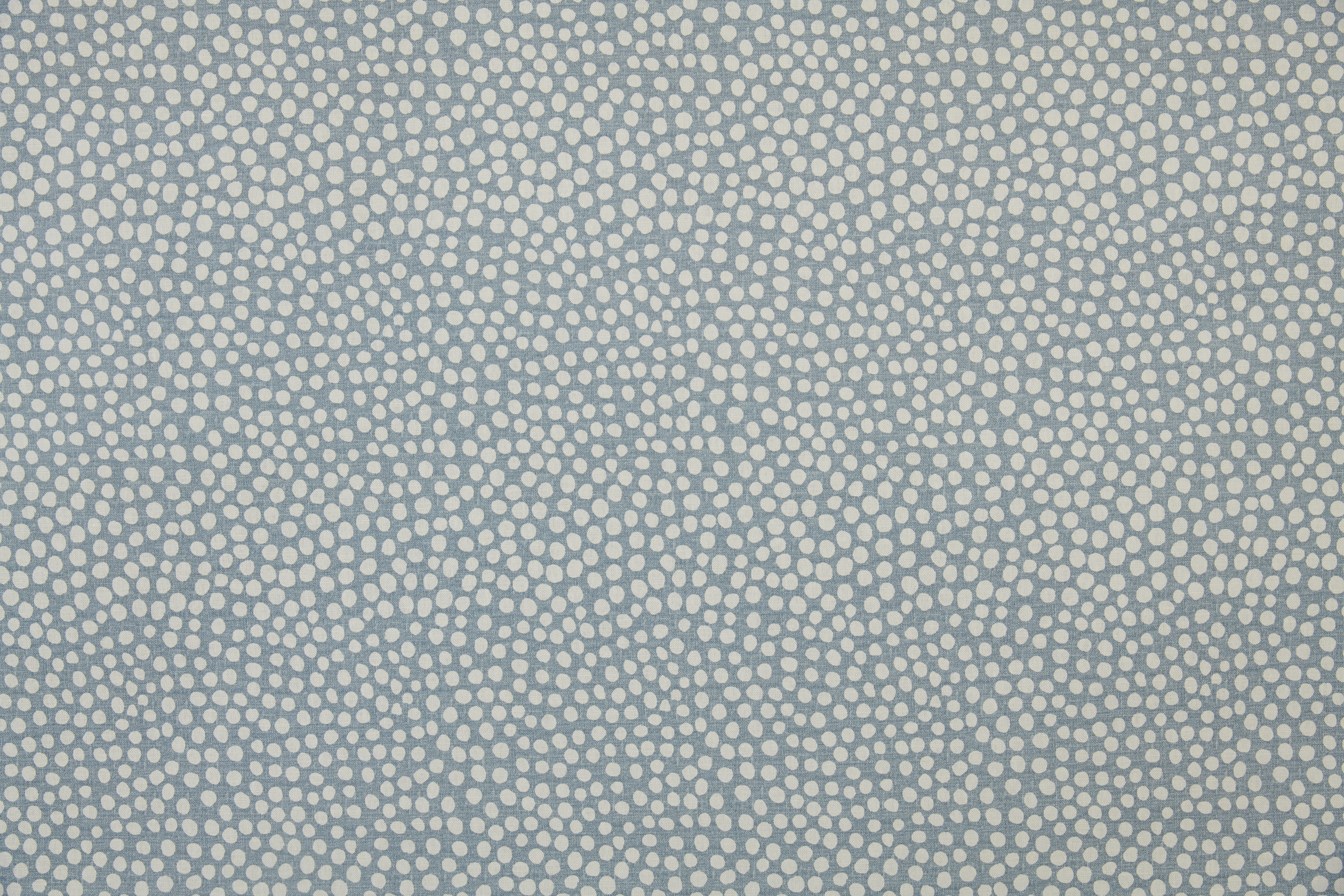 PEBBLE - DUSK Fabric - 9329 copy