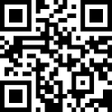 QR Code for May 22nd 2019 Text Signup.pn