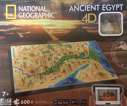 ANCIENT EGYPT PUZZLE.JPG