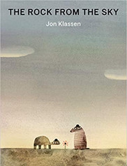 THE ROCK FROM THE SKY by Jon Klassen.jpg