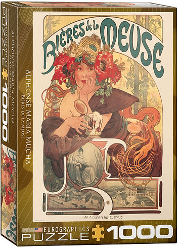 BIERES DE LA MEUSE Puzzle 1000 pc.jpg
