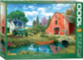 RED BARN puzzle 1000 pc.jpg
