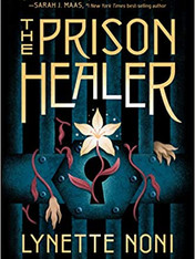 THE PRISON HEALER by Lynette Noni.jpg