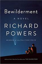 BEWILDERMENT by Richard Powers.jpg