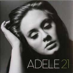 21 Adele