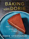 BAKING WITH DORIE by Dorie Greenspan.jpg