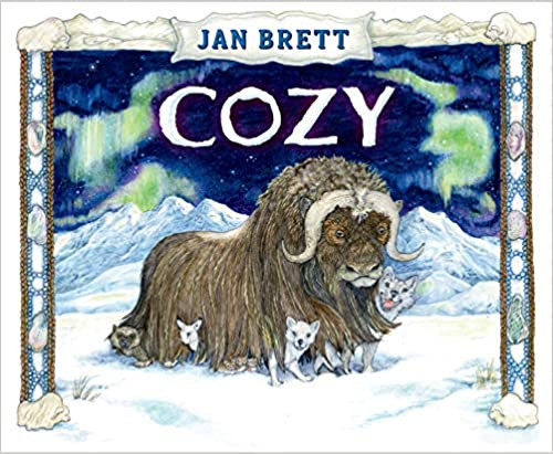COZY by Jan Brett.jpg