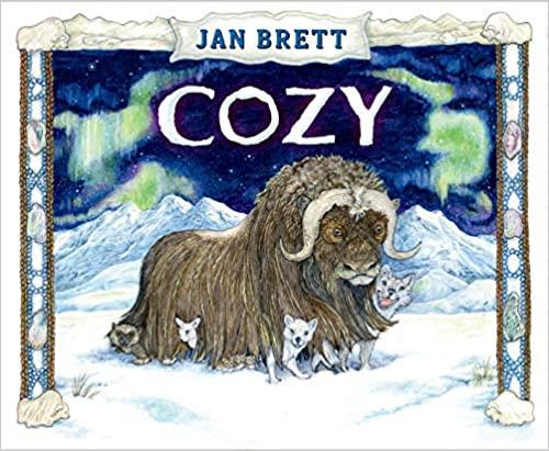 COZY by Jan Brett.jpg