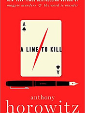 A LINE TO KILL by Anthony Horowitz.jpg