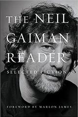 THE NEIL GAIMAN READER.jpg