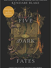 FIVE DARK FATES by Kendare Blake.jpg