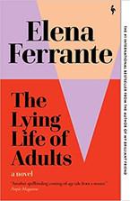 THE LYING LIFE OF ADULTS by Elena Ferrante.jpg
