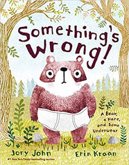 SOMETHINGS WRONG by Jory John.jpg