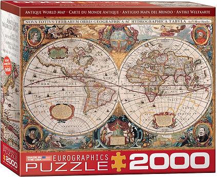 ANTIQUE WORLD MAP 2000 PC.jpg