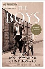 THE BOYS by Ron Howard and Clint Howard.jpg