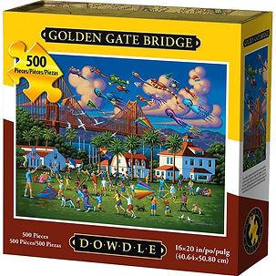 GOLDEN GATE BRIDGE 500.jpg