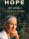 THE BOOK OF HOPE by Jane Goodall.jpg