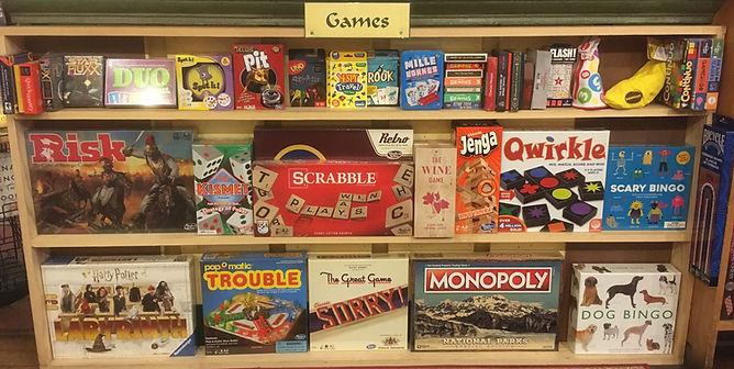 GAMES1.jpg