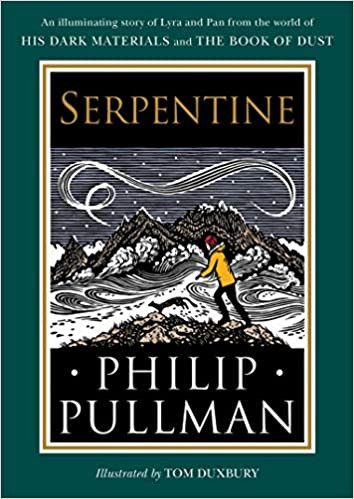 SERPENTINE by Philip Pullman.jpg