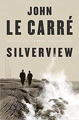 SILVERVIEW by John Le Carre.jpg