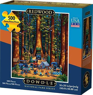 REDWOOD 500.jpg