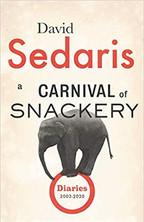 A CARNIVAL OF SNACKERY by David Sedaris.jpg
