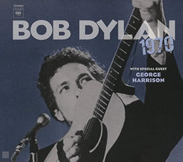 1970 Bob Dylan