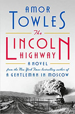 THE LINCOLN HIGHWAY by Amor Towles.jpg