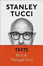 TASTE by Stanley Tucci.jpg