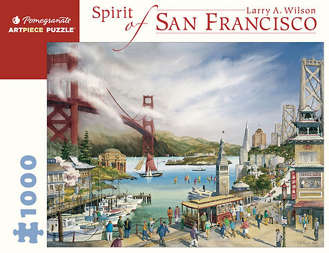 SPIRIT OF SAN FRANCISCO PUZZLE.jpg