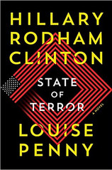 STATE OF TERROR by Hillary Rodham Clinton and Louise Penny.jpg