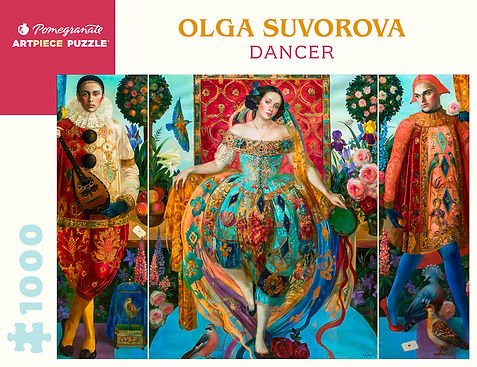 SUVOROVA DANCER PUZZLE.jpg