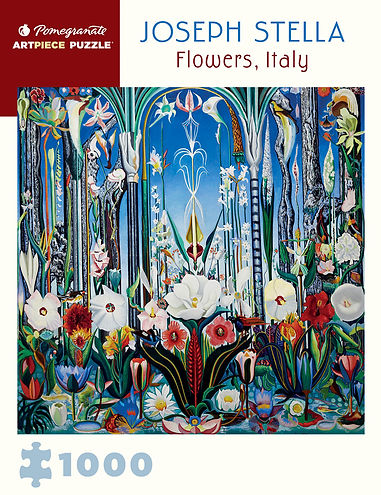 STELLA FLOWERS PUZZLE.jpg