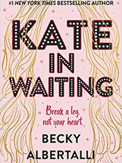 KATE IN WAITING by Becky Albertalli.jpg
