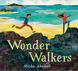 WONDER WALKERS by Micha Archer.jpg