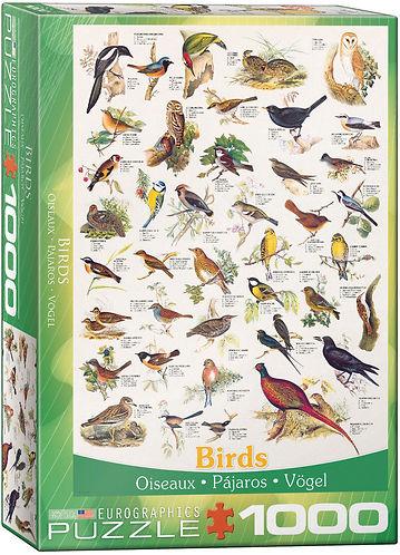 BIRDS Puzzle 1000 pc.jpg