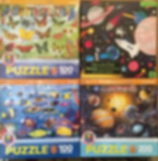 PUZZLES 2A.JPG