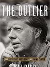 THE OUTLIER by Kai Bird  $38.00 hardcover 9780451495235