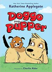 DOGGO AND PUPPER by Charlie Alder.jpg