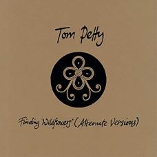 FINDING WILDFLOWERS Tom Petty.jpg