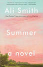 SUMMER by Ali Smith  $17.00 paperback 9781101969977