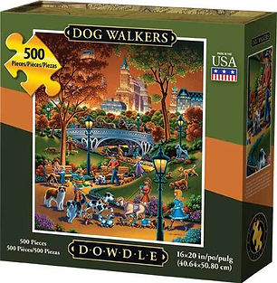 DOG WALKERS PUZZLE 500 pc.jpg