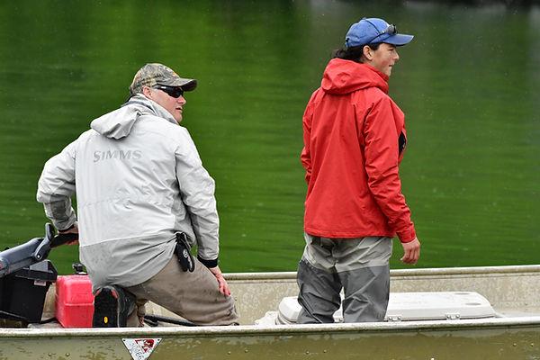 Father and Son Ursus Alaska .JPG