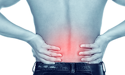 Back_pain_image.png
