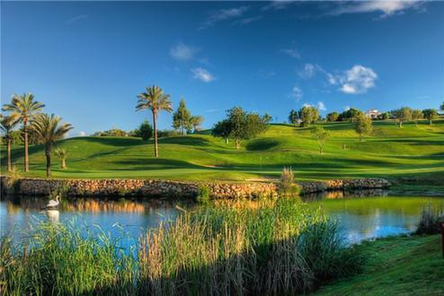 Gramacho-Pestana-Golf